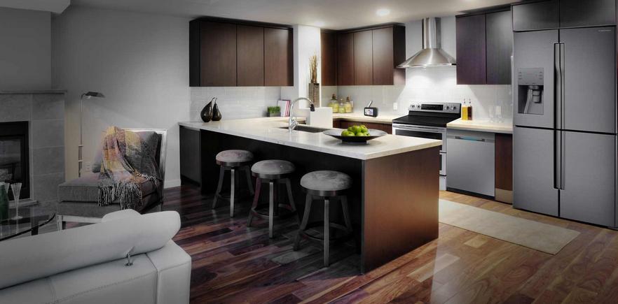frigo am ricain faites votre meilleur choix notre. Black Bedroom Furniture Sets. Home Design Ideas